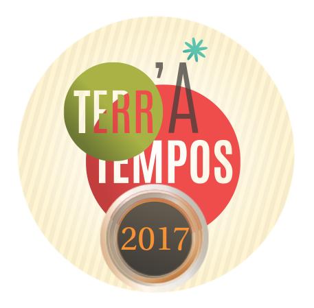 concerts Terr' A Tempos 2017